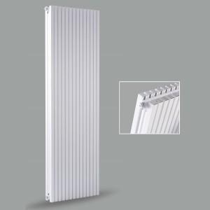 美阳达30方管双搭铜铝复合暖气片家用自采暖