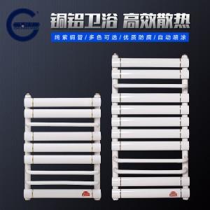 春光优质钢制卫浴暖气片