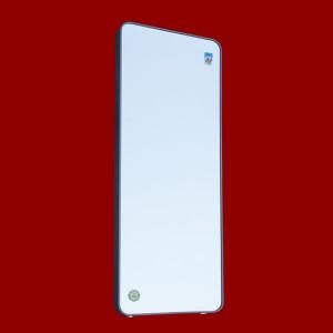 天津圣蒂罗澜散热器厂家镜面暖气片自采暖厂家供应