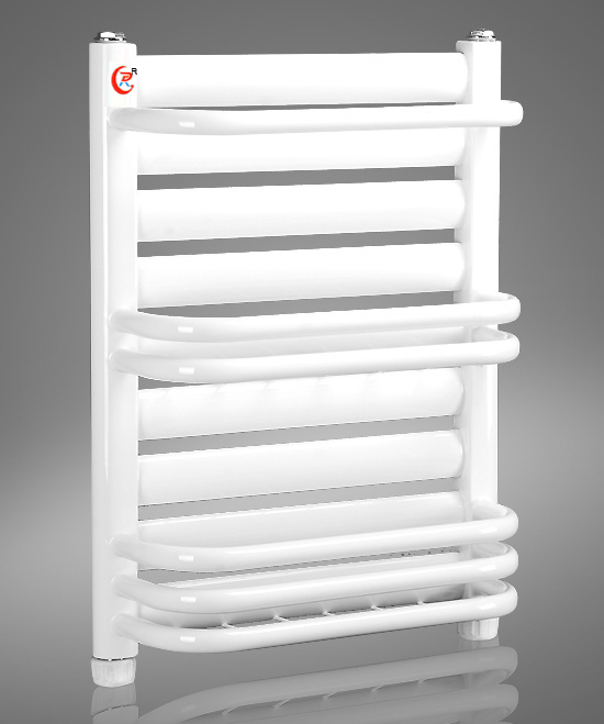 冬日慕歌钢制卫浴暖气片50框背可定制