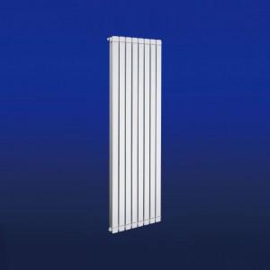 富佳工程专用铜铝复合50×87暖气片
