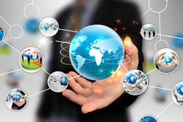 暖气片行业如何树立互联网思维?