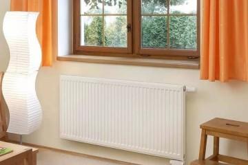家用散热器怎么用效果好?