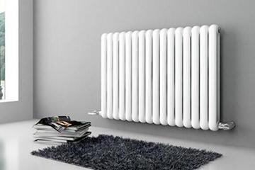 知识贴,装修期间什么时间段安装暖气片最合适?