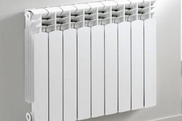 不同材质散热器的供暖压力是多少?