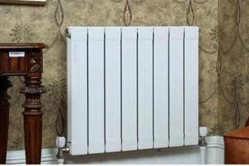 暖气片安装位置和影响暖气片价格因素!