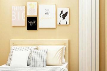 暖气片安装指南:新房老房都可以装的暖气片!