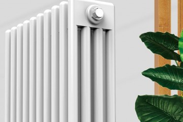 暖气片的保养必不可少!如何保养钢制暖气片?