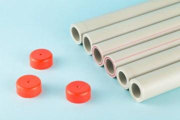 采暖常见五大管材类型总结!