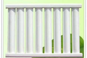 暖气片厂家讲解为啥供热不均匀?