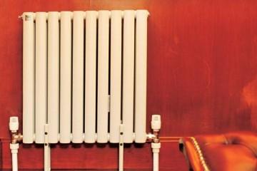 在武汉,为什么越来越多的人选择暖气片?
