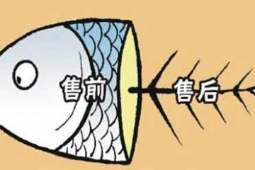 选购暖气片要看重质量、重量以及售后服务!