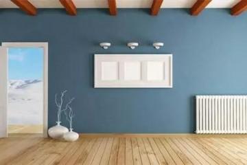 卫生间有浴霸还需要安装暖气片吗?