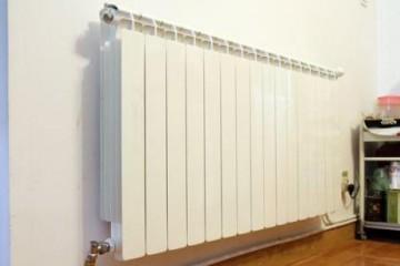 供暖期结束后暖气片保养要及时