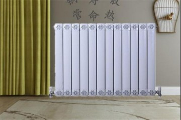 购买暖气片挑选暖气片厂家尤为重要!