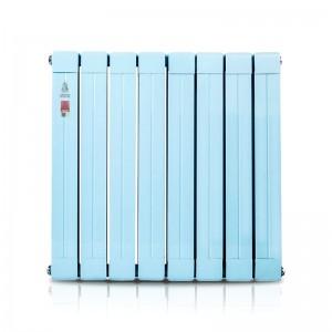 散热器厂家讲解_散热器装反和堵塞该如何解决