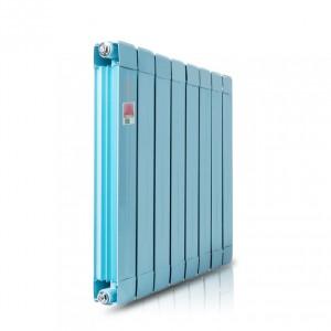 散热器厂家讲解_采购水暖散热器