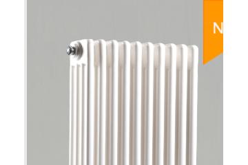 安装暖气片注意为啥供热不均匀