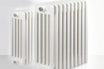 怎样使用暖气片节能供暖常识问题