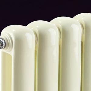 家用钢制70方圆采暖散热器暖气