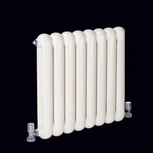 钢制60圆散热器