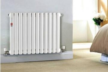 室温高低与暖气片联系怎样接管更暖和