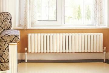 如何保养钢制暖气片冬季使用注意