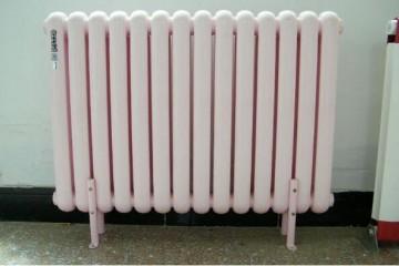 暖气片安装选择夏天不同材质清洁方法