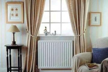 暖气片不热之暖气积气水垢形成原因