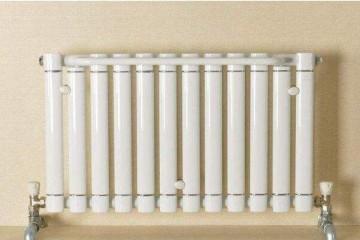 暖气片堵塞怎么清洗太热了怎么办