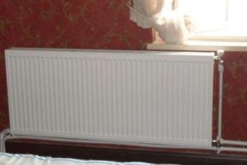 冬季选择暖气片理由正确使用方式