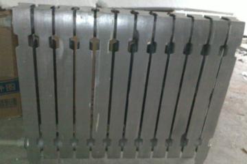 如何选优质暖气片安装用什么管子好