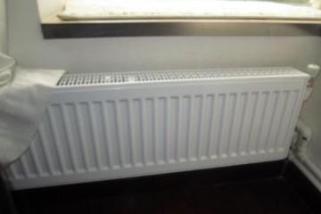 家用暖气片怎么维护选购原则