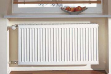 暖气片怎样保养积气引起不热怎么办