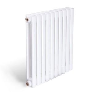 欧比亚钢制50方散热器