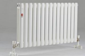 暖气片使用和哪些有关生锈怎么办