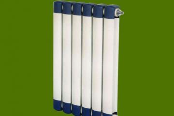 影响暖气片价格因素安装选正规店