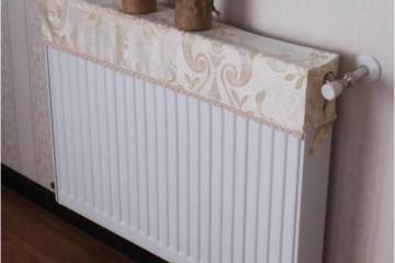 壁挂暖气片安装位置在哪起到最大作用