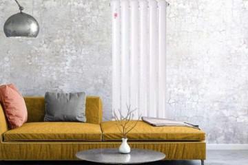 暖气片熏墙处理及使用效果的影响