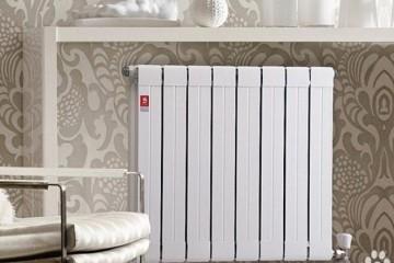 卫浴暖气片选择及什么材质好