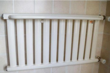 钢制板式暖气片特点和加工工艺