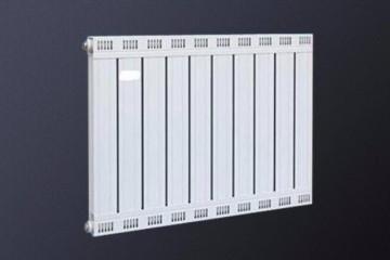 铝制暖气片和铸铝暖气片材质特点