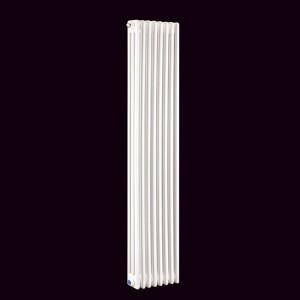 钢三柱散热器
