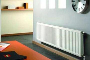 暖气片排气阀漏水处理选购优质细节