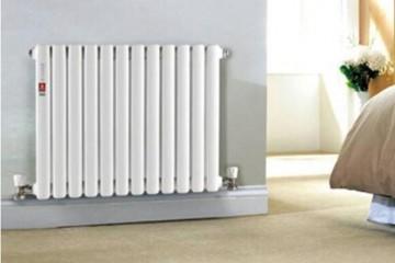暖气片排气阀作用如何与家装风格统一
