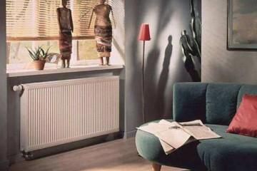 暖气片壁厚后真相颜色选择有规可依