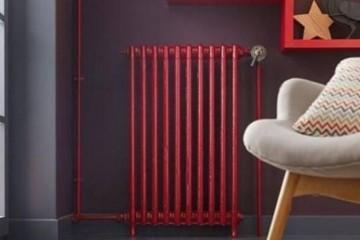 暖气片放置家具背后不可取不热怎么办