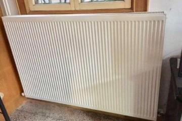 田园风格暖气片安装使用效果怎样