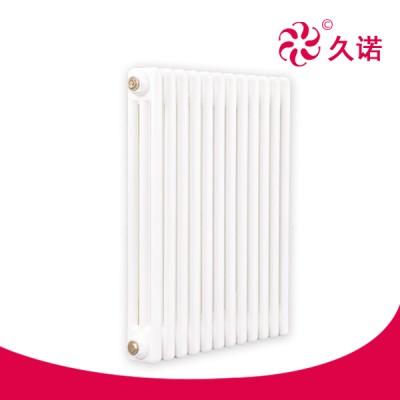 家用钢三柱散热器