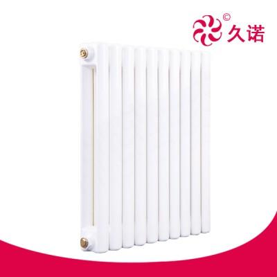 钢制50方散热器